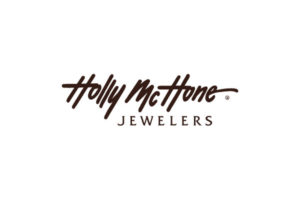Holly McHone Jewelers in Astoria, OR